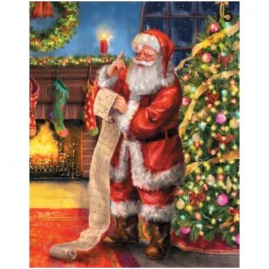 BROKAS!!! Po žvaigždėtu Kalėdų dangumi (perspausta) 4