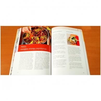 Naujoji priešvėžinė mityba 15