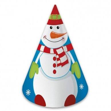 Švęskime Kalėdas! 5-6 metų vaikams. 4 knygelės (3 užduočių ir 1 lipdukų), 250 lipdukų, 6 spalvoti pieštukai, 3 kalėdiniai žaisliukai 3