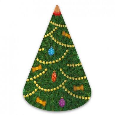 Valio! Kalėdos! 4-5 metų vaikams. 4 knygelės (3 užduočių ir 1 lipdukų), 250 lipdukų, 6 spalvoti pieštukai, 3 kalėdiniai žaisliukai 4